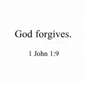 god-forgives-1-john-1-9-25180473