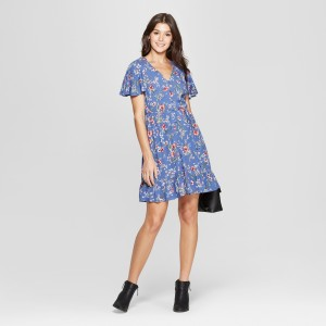 womens floral